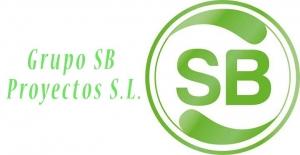 Grupo SB Proyectos S.L.