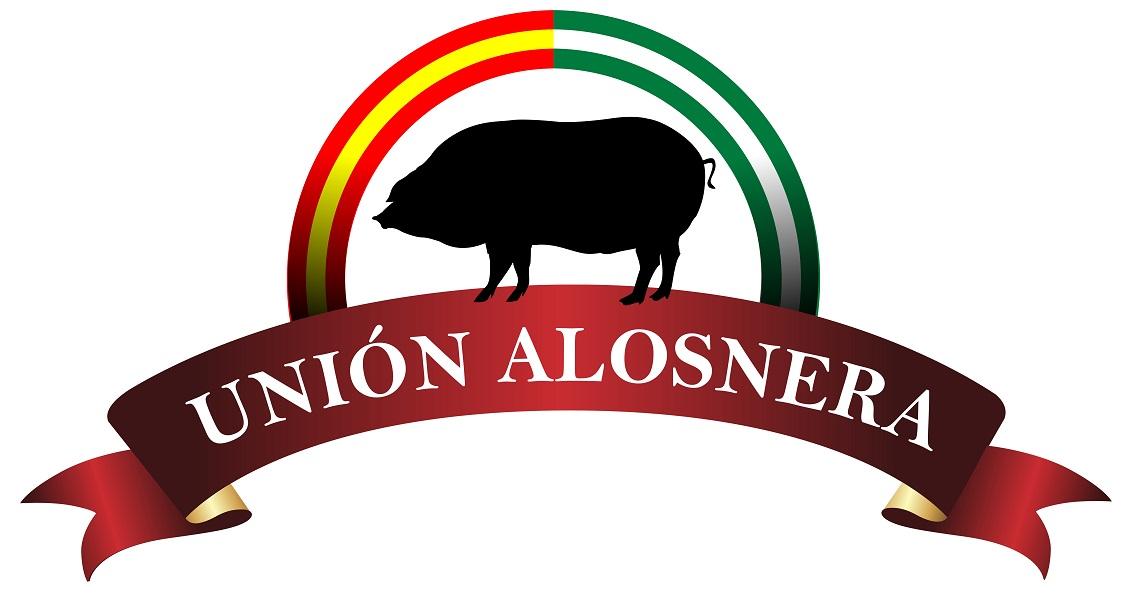 Unión Alosnera