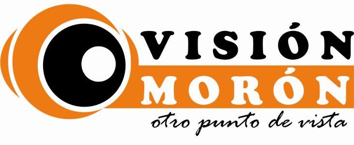 Vision Morón